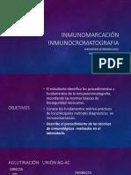 INMUNOMARCACIÓN.pptx