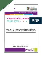 1.TABLA_dx-19-20