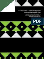 catalogo______grafismos_tEXTO+oK