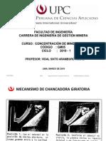 4.- Concentración de Minerales-UPC- SEM IV(5).pptx