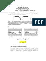 Tarea 10 - Zona afectada por el calor.pdf