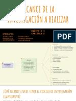 SEMINARIO-CAPITULO 5- EQUIPO # 3.pdf