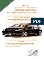 RESET BSI[1].pdf