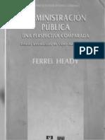 Heady-Administracion-Publica-Comparada-Completo.pdf