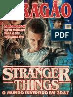 DB 112 Stranger Things 5bb248554a681