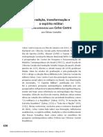 entrevista celso castro.pdf