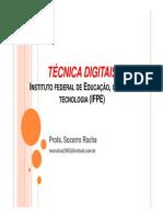 Aula 00 - Apresentação e Programa da disciplina _Socorro.pdf
