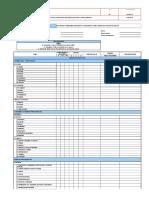 LV-QHSE-02 Lista Condiciones HSE