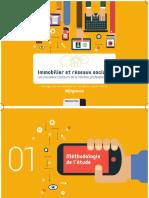 Immobilier_et_Reseaux_Sociaux_HD.pdf