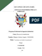 monografia seguridad en el taller de procesos