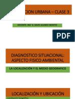 PLANIFICACION URBANA – CLASE 3.pptx