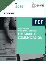 resolucion-modelo-lenguaje  SI SI (1).pdf