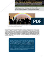 m1_t2_acoso_violencia.pdf