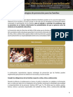 t2_prevencion_familias_m3.pdf