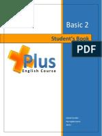 Student's Book Gabriel