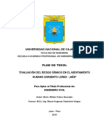 PLAN DE TESIS CARATULA.docx