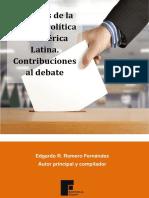 Desafíos-de-la-Ciencia-Política-en-América-Latina.-Contribuciones-para-el-debate.pdf