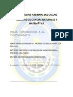 UNIVERSIDAD NACIONAL DEL CALLAO (2).docx