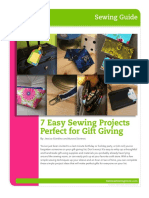 7-Easy-Sewing-Projects-Perfect-for-Gift-Giving-NSC.pdf
