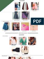 glosario faldas y mangas.pdf