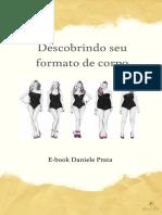 Descobrindo seu formato de corpo.pdf