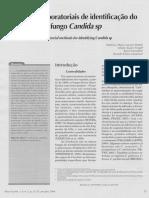1652-Texto do artigo-6262-1-10-20110419.pdf