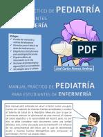 Manual de Pediatría