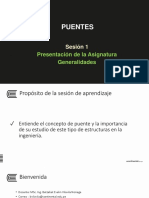 1. Generalidades puente 2019-10.pptx