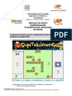 ConsideracionesAdicionalesDeDiseno.pdf