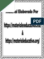 SumasyRestas100MEEP.pdf