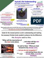 SammyFund PDF
