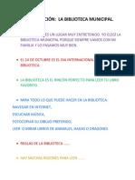 mi disertacion.docx