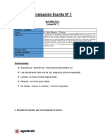 4to_MATEMATICA_PRUEBA_5.docx