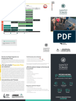 Preparador-Fisico-08022019.pdf