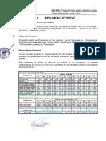Resumen Ejecutivo Perfil.snip