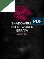 SR6-Core-Rulebook-Errata-Aug-2019.pdf