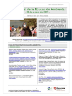 guia-educacionambiental-2013.pdf