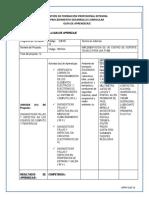 GFPI-F-019_Formato_Guia_de_Aprendizaje Mantnimiento Preventivo Software