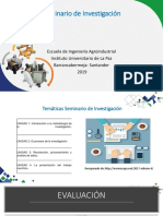 Presentación Seminario de Investigación (4).pptx