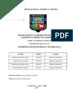 LABORATORIO-1-ANÁLISIS.docx