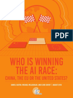 who is winning the AI Race China, the EU or the United States.pdf