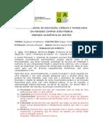 Exercicio de Direito.docx 2019 Prova 2