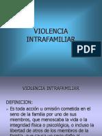 VIOLENCIA CONYUGAL.ppt