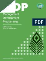 MDP-Calendar-2019-20.pdf