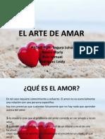 EL ARTE DE AMAR.pptx