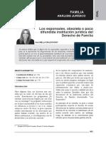 Ana.Mella.GC.&.PC.Setiembre.2014 (1).doc
