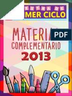 2013 Mcmpc Arg Revista