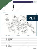 Para+trabajar+la+tierra-ATVbackhoe-ricambi.pdf