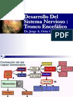 2-embio-sn-te-jaoc1.pdf
