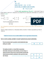 Apunte 6 Matrices-Determinantes (Última Parte)_7127e76605794e9503cb28a069ca4091